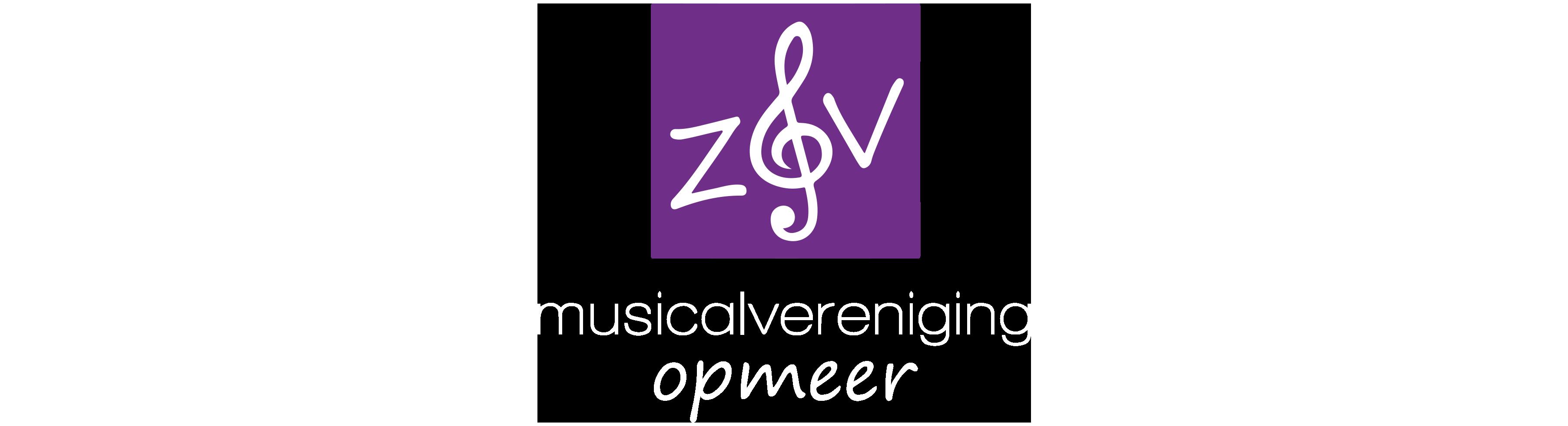Musicalvereniging Z&V